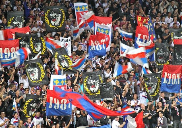 Quelles ambitions pour l'Olympique Lyonnais cette saison ?