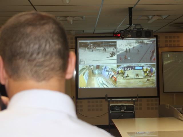 L'État et la SNCF s'associent pour renforcer la sécurité dans les gares de Lyon