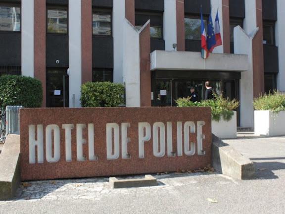 Ado brûlé près de Lyon : son camarade mis en examen pour tentative d'assassinat