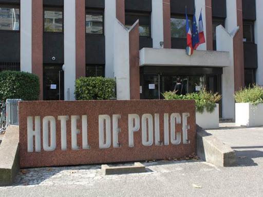 Lyon : le propriétaire est hospitalisé, des SDF squattent son domicile