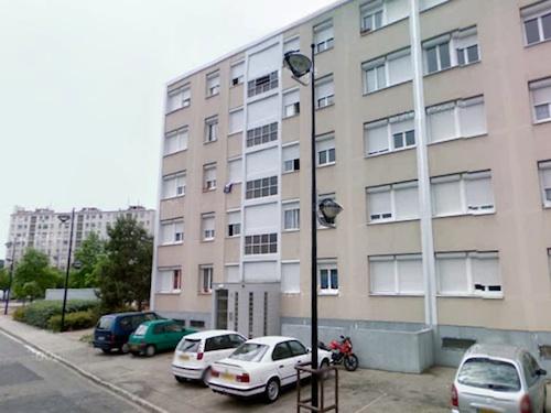 Les communes du Grand Lyon devront désormais compter 25% de logements sociaux