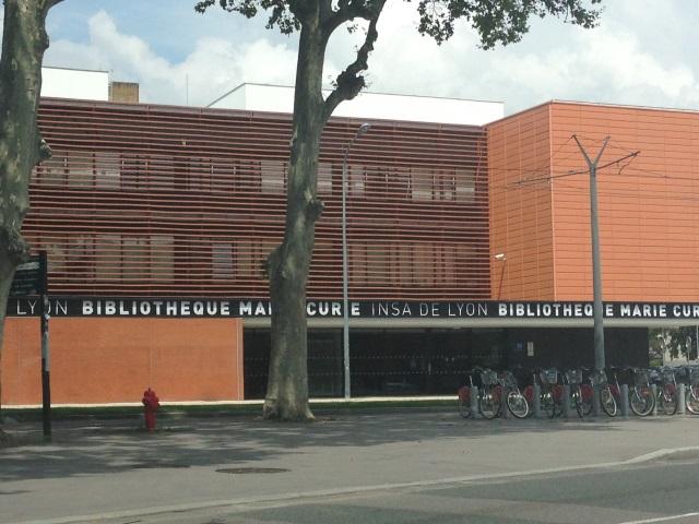 Deux universités lyonnaises parmi les plus citées dans les classements universitaires mondiaux