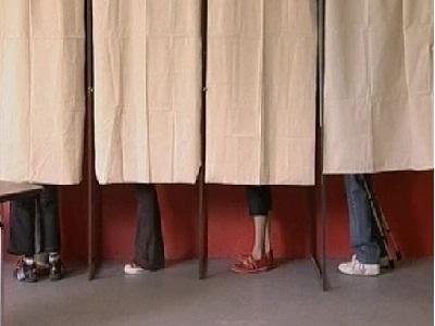 Rhône : un bureau de vote déplacé après le décès d'un électeur