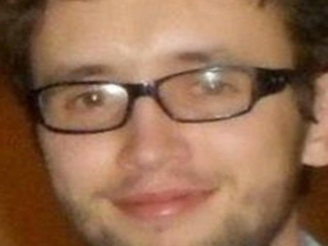 Un appel a témoins lancé après la disparition d'un jeune Rhodanien à Mâcon