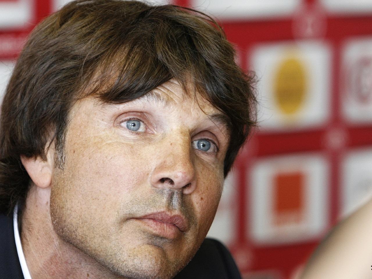 Anciens : Jean-Luc Vasseur nouvel entraîneur de l'équipe féminine de Lyon