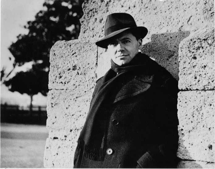 70 ans de l'arrestation de Jean Moulin : les commémorations débutent ce jeudi