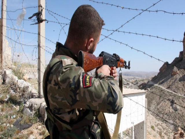 Parti faire le jihad, un Lyonnais interpellé en Tunisie
