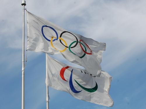 17 athlètes rhônalpins cet été aux Jeux Paralympiques de Londres