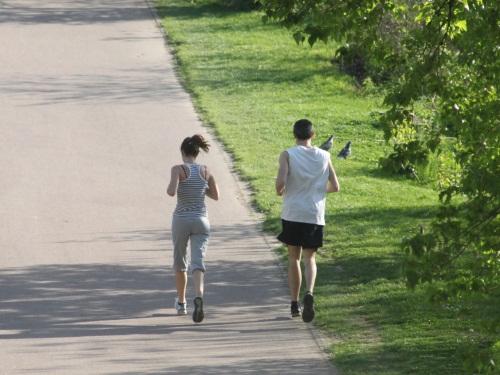 Le prédateur sexuel des joggeuses de Villeurbanne mis hors d'état de nuire