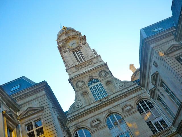 Lyon : les Journées du patrimoine, ça continue encore ce dimanche !