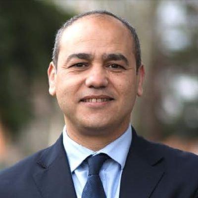 Municipales 2020 : le bastion communiste Givors tombe, Mohamed Boudjellaba gagne