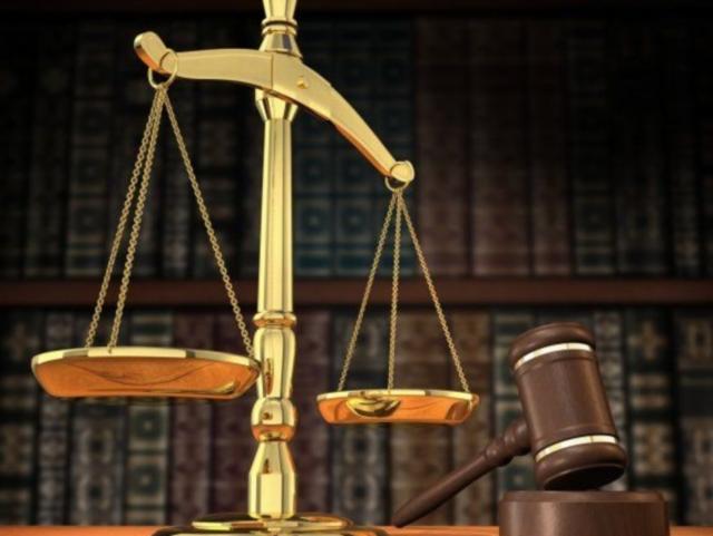 Le plaignant est impliqué dans l'affaire Neyret, l'accusé est relaxé
