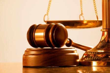 Assassinat de Valentin : Moitoiret et Hego ont fait appel