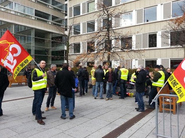 Bruxelles enquête sur des aides publiques versées à Kem One
