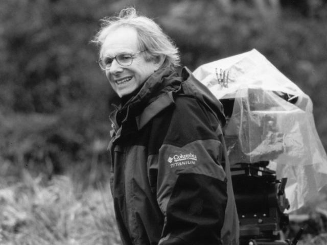 Lyon : Ken Loach sera honoré du prix Lumière 2012