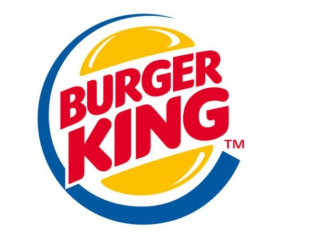 Burger King recrute 80 nouveaux CDI à Lyon