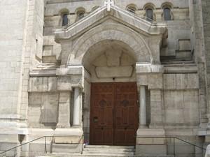 Rhône : nouveau vol d'objets religieux dans une église