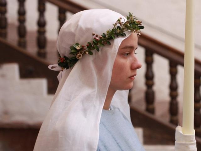 Berlinale : deux films Rhône-Alpes Cinéma en lice pour l'Ours d'or