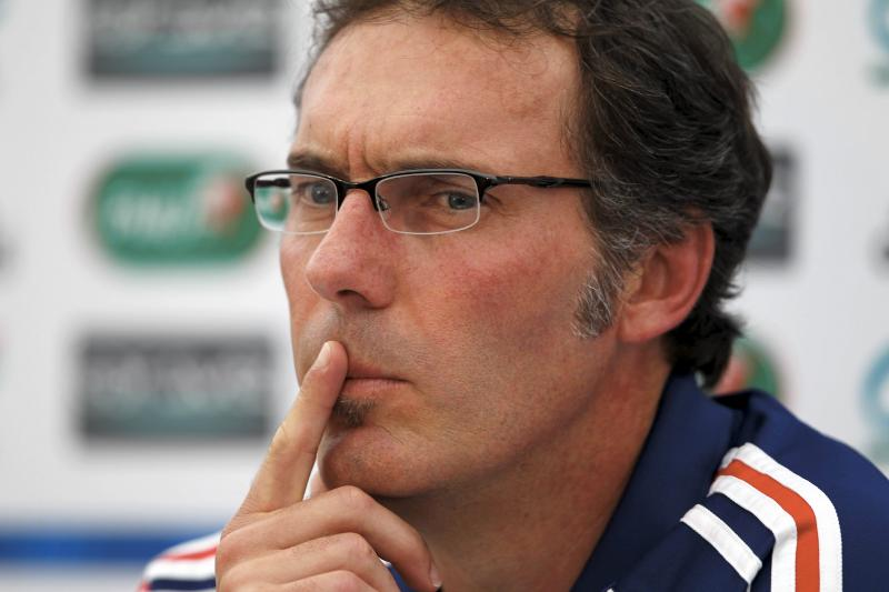 Euro 2012 : Gourcuff out, Gonalons in ?