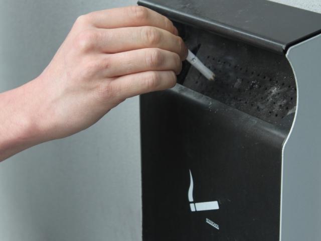 Lyon : plusieurs actions pour la journée sans tabac ce samedi