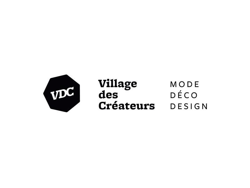 Lyon : le Village des Créateurs ouvre sa première boutique
