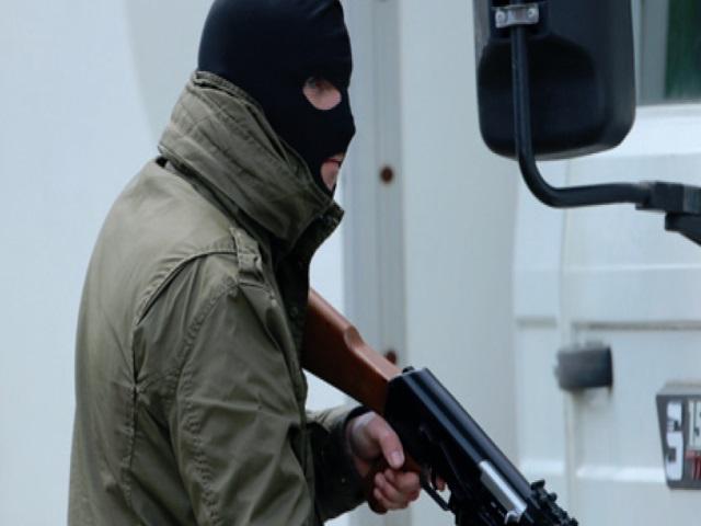 Les Eaux Troubles : flics, indics et affaire Neyret au programme du docu choc de la rentrée
