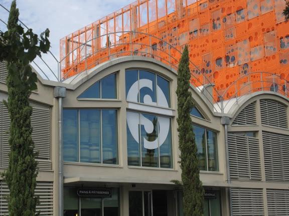 Confluence : Jean-Christophe Larose investit 1,5 million pour relancer l'ex-Rue Le Bec