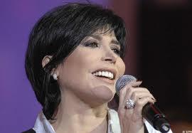 Une Lyonnaise jurée dans la nouvelle émission de M6