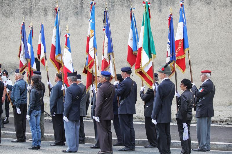 Lyon célèbre mardi soir la libération de la ville de 1944