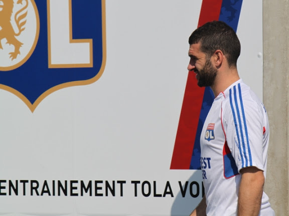 Après l'Inter, au tour de Monaco de lorgner sur Lisandro