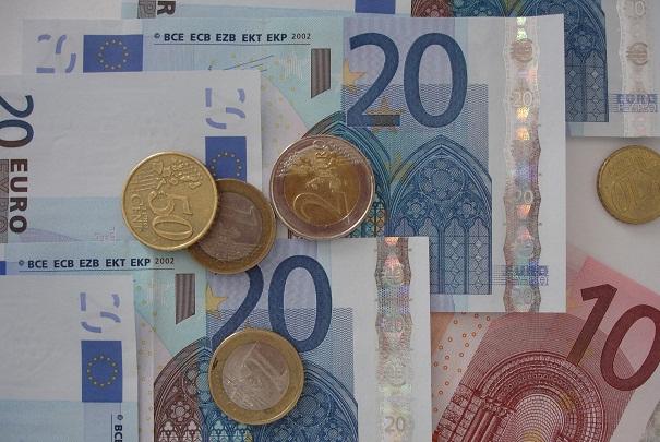 Rhône-Alpes : ouverture des dépôts de demande d'allocation pour la diversité dans la fonction publique