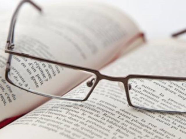 Lyon : un site web pour aider à la publication d'oeuvres en librairie