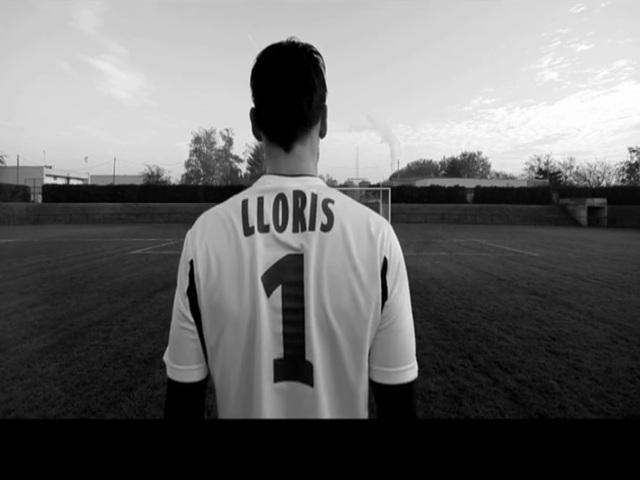 Le clip de campagne des Prisons du Coeur se dévoile avec Lloris (vidéo)