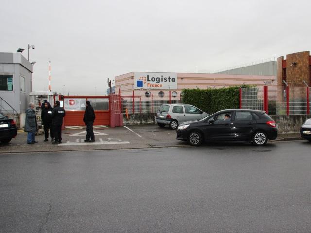 Grève des salariés de Logista : un plan d'urgence réclamé par les buralistes