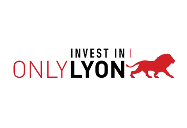 Lyon accueille de plus en plus d'entreprises internationales