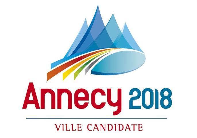 Le voile est levé sur les comptes d'Annecy 2018