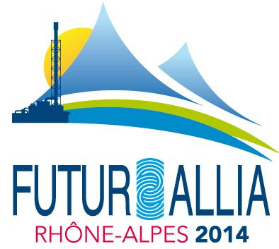 La convention d'affaire internationale Futurallia débarque à Lyon
