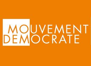 Législatives dans le Rhône : le Modem présente 11 candidats à l'investiture