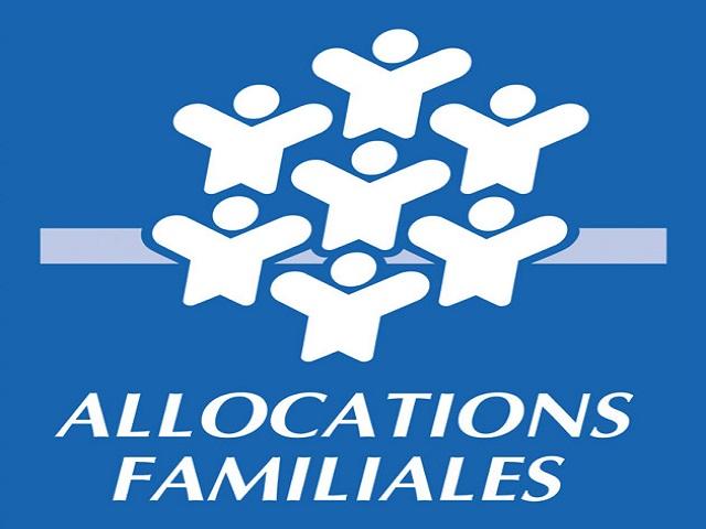 La CAF vend son bâtiment de Villefranche sur le Bon coin