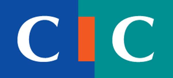 Un conseiller du CIC escroque une retraitée lyonnaise