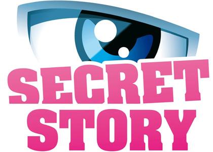 Deux Lyonnais dans la nouvelle édition de Secret Story