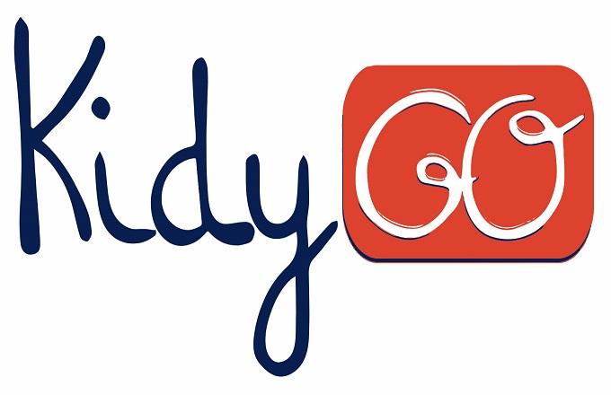 Le succès de la plateforme lyonnaise KidyGo
