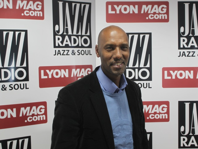 """Lotfi Ben Khelifa : """"M'insulter ne favorise pas l'union de la gauche à Vénissieux"""""""