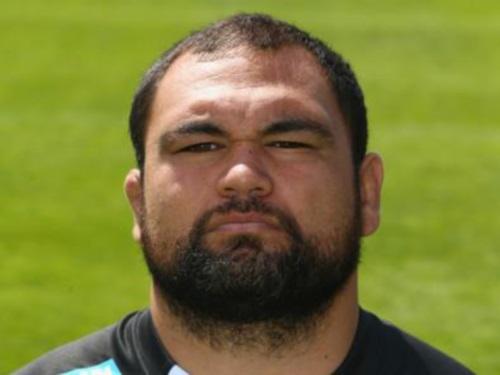 Le LOU Rugby s'offre déjà une nouvelle recrue pour la saison prochaine