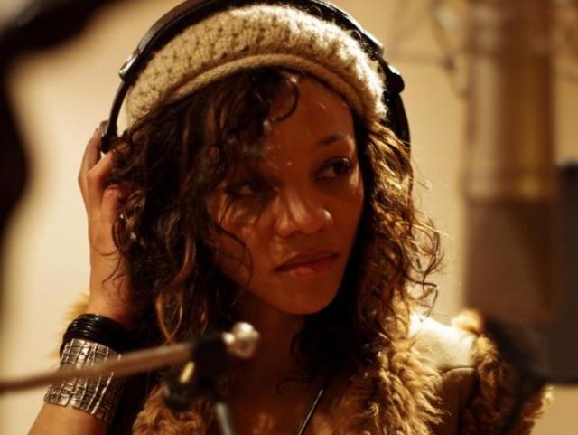 La Lyonnaise Louisy Joseph dans la nouvelle émission de divertissement de M6 ?