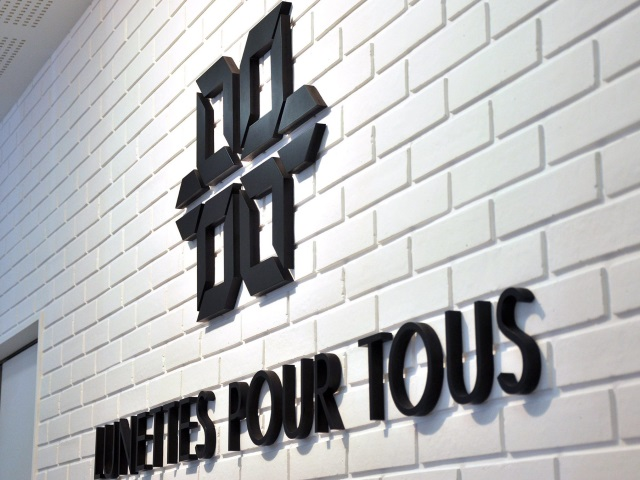 Après Paris et Lyon, Paul Morlet et ses Lunettes pour tous investissent Marseille