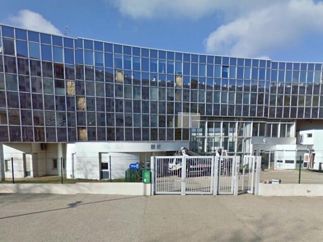Vénissieux : un rassemblement ce jeudi pour soutenir un lycéen sans-papiers