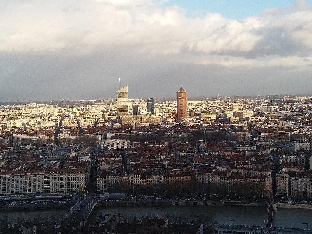 Un séisme de magnitude 5,4 a fait trembler Nîmes, Bagnols et Montpellier