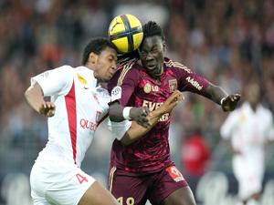 Les matchs se suivent et se ressemblent pour Lyon (OL 1-1 Brest)