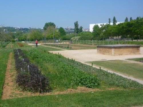 Rhône : ce week-end, les promeneurs ont rendez-vous dans les jardins